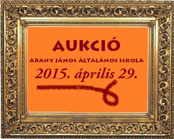 aukcilog_2015