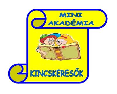 anyanyelvi_logo