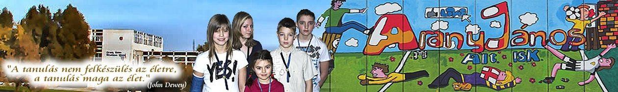 Dunaújvárosi Arany János Általános Iskola | 2400 Dunaújváros, Március 15. tér 5-6. | Telefon: 06 (25) 437-625 | Email: aranyjanosisk@gmail.com | OM: 030037